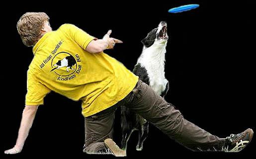 http://www.endless-dog-fun.nl/jori-fanik-kaal-nieuw.jpg